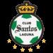SANTOS LAGUNA, DIRECTO ONLINE