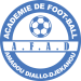 Acadmie de Football Amadou Diallo de Djkanou