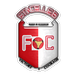 Etincelles FC