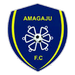 Amagaju FC