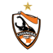 Chiangrai United FC