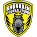 Khonkaen FC