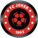 Raasiku FC Joker 1993