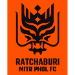 Ratchaburi FC