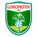 FK Lokomotiv BFK Tashkent