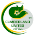 Cumberland United FC