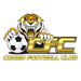 Cooma Tigers FC