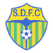 Saint-Denis FC