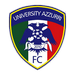 University Azzurri FC