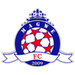 Magwe FC