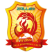 Wuhan Zall FC