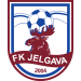 FK Jelgava II