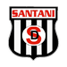 Deportivo Santan