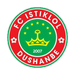 FK Istiqlol Dushanbe