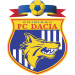 FC Dacia Chisinau