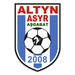 FK Altyn Asyr