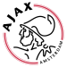 AFC Ajax