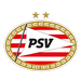 PSV Eindhoven
