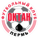 FK Oktan Perm