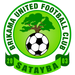 Brikama United FC