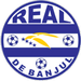 Real de Banjul FC