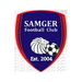Samger FC