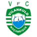 Vilankulo FC