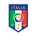 Italy Under 19