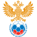 Russia Under 19
