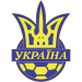 Ukraine Under 19