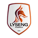 IF Lyseng