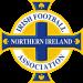 Irlandia Utara