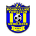 Koninklijke Fusieclub Merelbeke