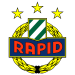 SK Rapid Wien