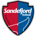 Sandefjord Fotball