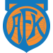 Aalesunds FK