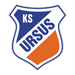 KS Ursus Warszawa