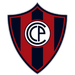 Club Cerro Porteo