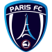 Paris FC II