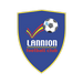 Lannion FC