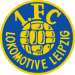 1.FC Lokomotive Leipzig