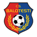 CS Baloteti