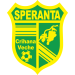 FC Sperana Crihana Veche