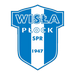 Wisa Pock