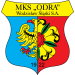 MKS Odra Wodzisaw lski