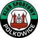 KS Polkowice