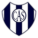 Club Atltico Sarmiento de La Banda