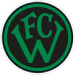 FC Wacker Innsbruck
