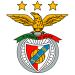 SL Benfica