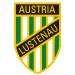 SC Austria Lustenau